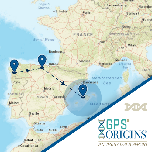 GPS Origins® Ancestry Test on genotype mapping, restriction enzyme mapping, genome mapping, gene mapping, life mapping, protein mapping, brain mapping, photosynthesis mapping, platelet mapping, ecosystem mapping, title mapping,