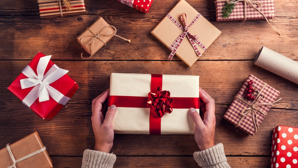 DNA Test Gift Guide