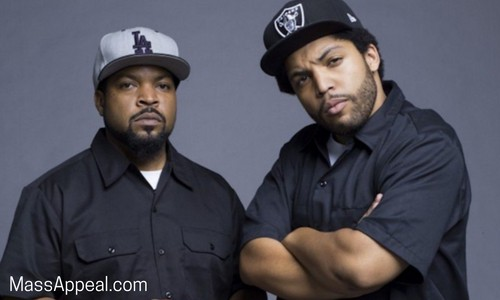autoxauto_Ice_Cube_and_OShea_Jackson_Jr._genetics.jpg