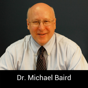 autoxauto_Dr._Michael_Baird.png